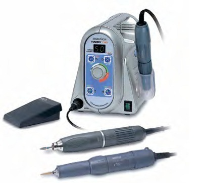 MICROMOTOR HANDY 700 MIXTO