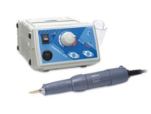 MICROMOTOR ECO 450