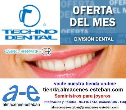OFERTAS_ LABORATORIO_DENTAL_a-e