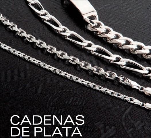 CADENAS_PLATA_CAT