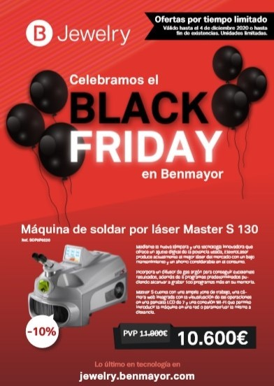 BLACK_FRIDAY-2020-BENMAYOR