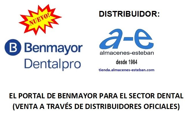 Benmayor-Dentalpro-web