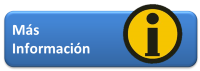 mas_informacion
